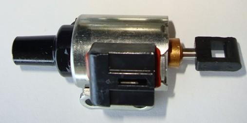 Шаговый двигатель nissan
