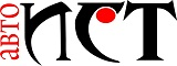 Логотип ИСТ-авто