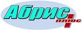 Логотип Абрис плюс