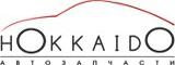 Логотип Hokkaido г. Новосибирск