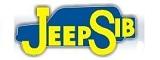 Логотип ДЖИПСИБ