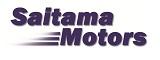 Логотип Saitama Motors