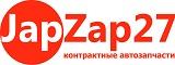 Логотип Japzap27