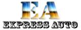 Логотип Express Auto