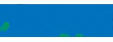 Логотип Pegas