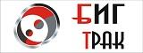 Логотип Биг Трак