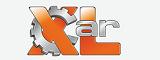 Логотип XLCar