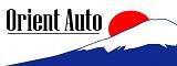 Логотип Orient-Auto