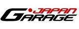 Логотип Japan Garage