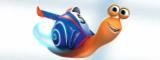 Логотип Turbovl.ru