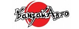 Логотип BanzaiAvto