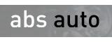 Логотип ABS Auto