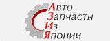Логотип АЗИЯ