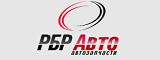 Логотип РБР-Авто