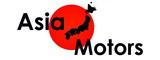 Логотип Asia Motors