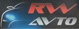 Логотип RW-AVTO