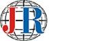 Логотип JR. auto-trade