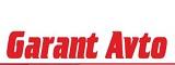Логотип Гарант Авто