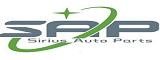 Логотип SIRIUS AUTO PARTS