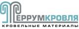 Логотип ФеррумКровля