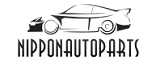 Логотип NipponAutoParts