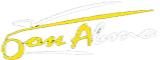 Логотип БонАвто