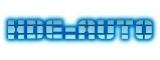 Логотип HDE-AUTO