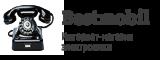 Логотип Bestmobil