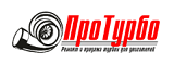 Логотип ПроТурбо