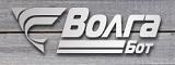 """Логотип Общество с ограниченной ответственностью """"Волга-Бот"""""""