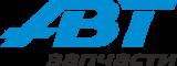 Логотип Интернет-магазин автозапчастей «АВТзапчасти»