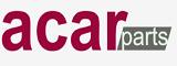 Логотип Acarparts