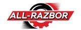 Логотип ALL-RAZBOR