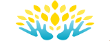 Логотип Берегиня Алтая