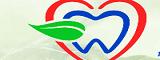 Логотип ЮлиСТОМ стоматологическая клиника (м. Пионерская)