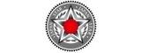 Логотип Джапан Стар