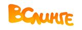 Логотип ВСлинге