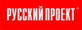 Логотип «Русский Проект»®