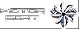 Логотип motor-port.ru