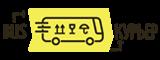 Логотип BUS Курьер