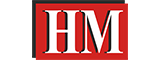 Логотип Гидромаркет