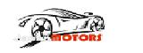 Логотип JapanMOTORS-Чита