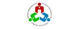 Логотип Школа мебельного проектирования Тимура Бутакова, ООО