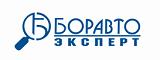 Логотип «БорАВТО»