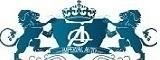 Логотип Imperial Auto