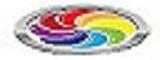 Логотип Текстильмаркет