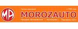 Логотип Морозавто