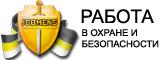 Логотип ООО ВМКом