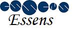 Логотип Essens