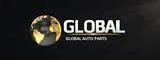 Логотип Global-AUTO